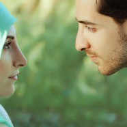Do They Look At Each Other Before Marriage In Islam?