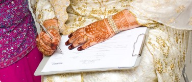 Importance of Nikkah In Islam
