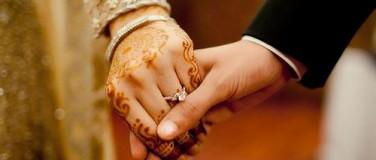 Muslim Matrimonials Site