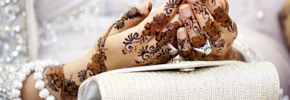 Pre marital rights of bride and groom