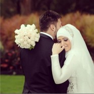Perfection in Muslim Marriages