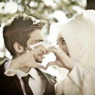 The Beauty of Love in Islamic Marriages