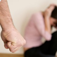 Domestic Violence! What Islamic Marriages is NOT about!