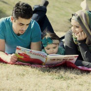 Joint Family After Marriages In Islam