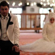 Marriage in Islam: The Beauty!