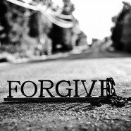 Forgiveness Between Muslim Spouses