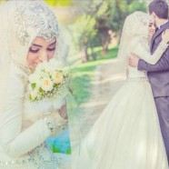 Reflect The Qualities Of The Person You Wish To Marry!