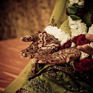 Marriage Versus Weddings in Islam