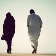 Fighting Assumptions and Misunderstandings in Muslim Marriages